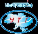 ПАО «Укртрансгаз» (Украина)