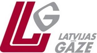 Latvijas Gaze JSC