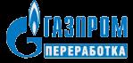 Gazprom pererabotka LLC