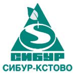 Sibur-Kstovo OJSC