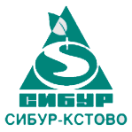 Логотип ООО «СИБУР-Кстово»