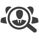 Ориентация на задачи клиента