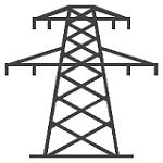 Объекты энергетики
