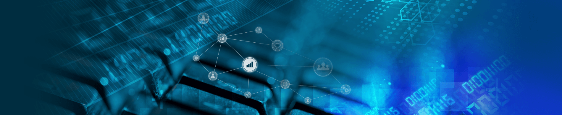 Проектування та розробка інформаційних систем
