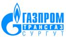 gazprom surgut