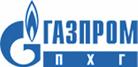 gazprom ugs