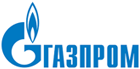 gazprom transgaz surgut