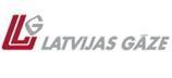 латвияс газе