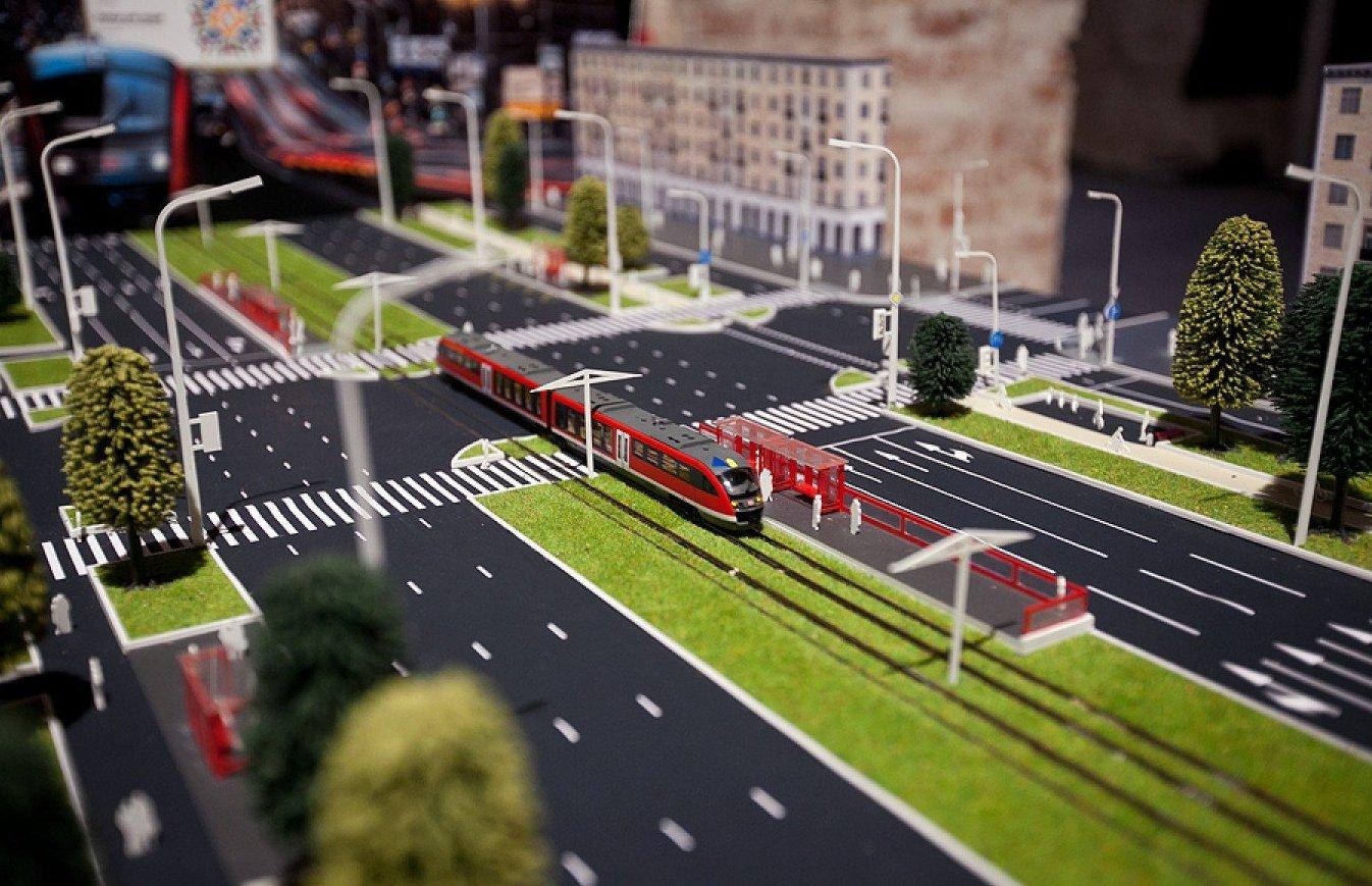 Информационное обеспечение муниципального управления, информатизация объектов муниципальной инфраструктуры