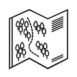 Розробка та адаптація Класифікатора просторових даних