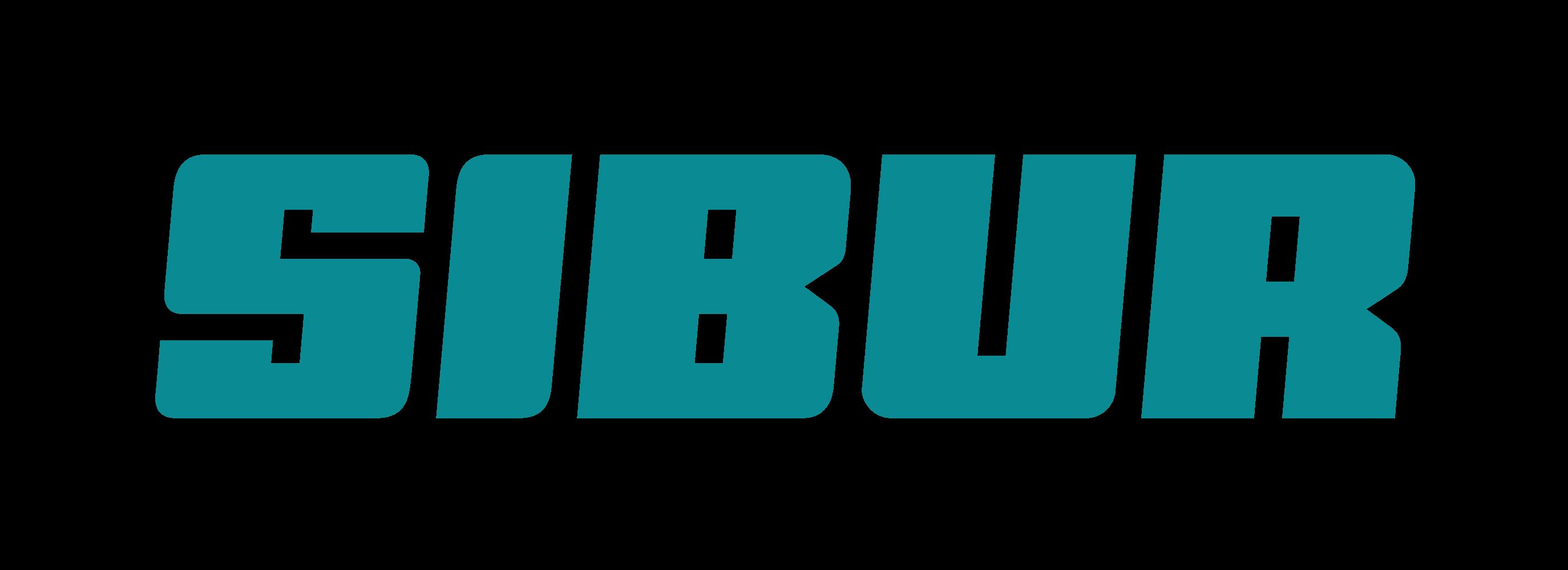 Sibur-Holding ОJSC