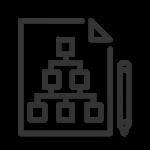 Розробка та адаптація Класифікаторів технологічних об'єктів підприємства
