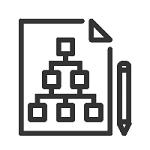 Development and adaptation of  enterprise process facilities Classifiers