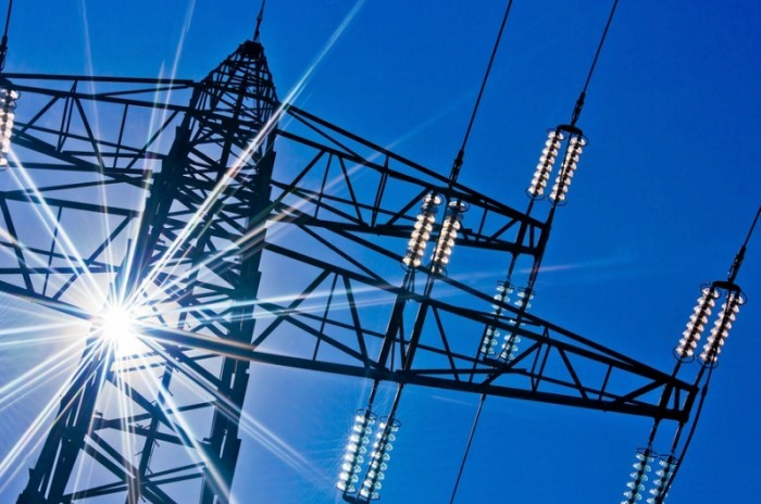 Informatization of energy sector, informatization of energy complex, еnergetics automation