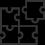 Интеграционные работы по гармонизации структур данных разных информационных систем предприятия
