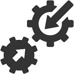 Разработка интеграционных решений