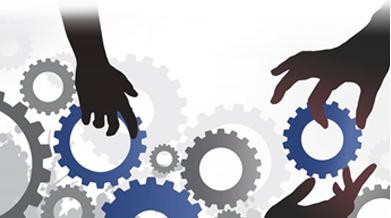 Разработка интеграционных решений, единое информационное пространство