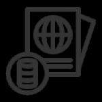Технічна паспортизація обладнання
