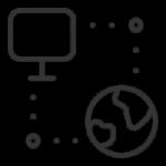 Комплекс услуг по созданию пространственных данных