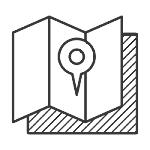 Пространственный анализ гидравлических расчетов