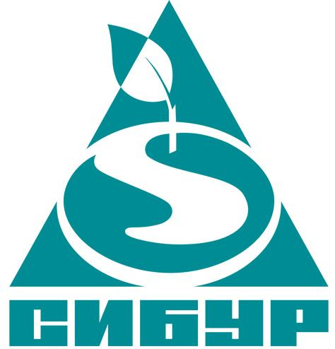 logo of Sibur