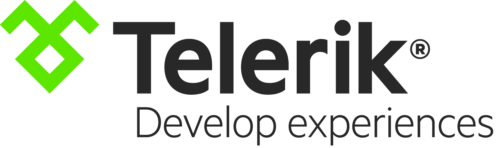 IT-TRANSIT   The purchase a license for the developer Telerik - IT