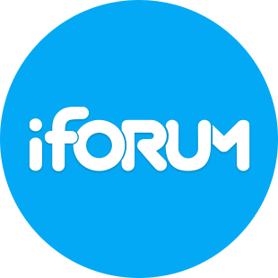IT-TRANSIT | iForum - IX offline-сonference - IT-TRANSIT