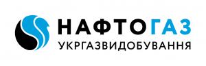 ugv.com.ua