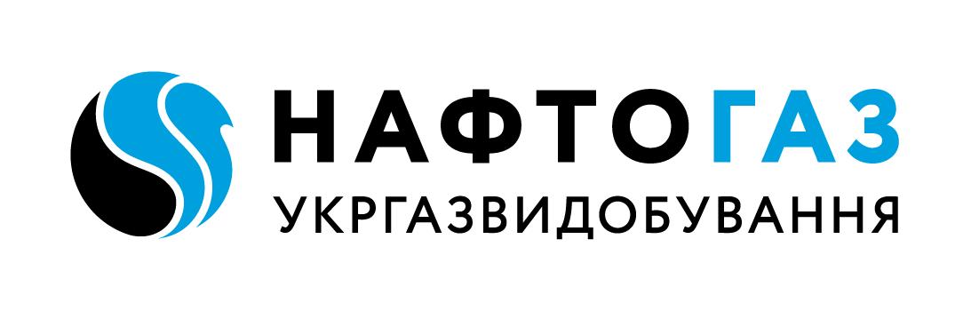 АО «Укргаздобыча»