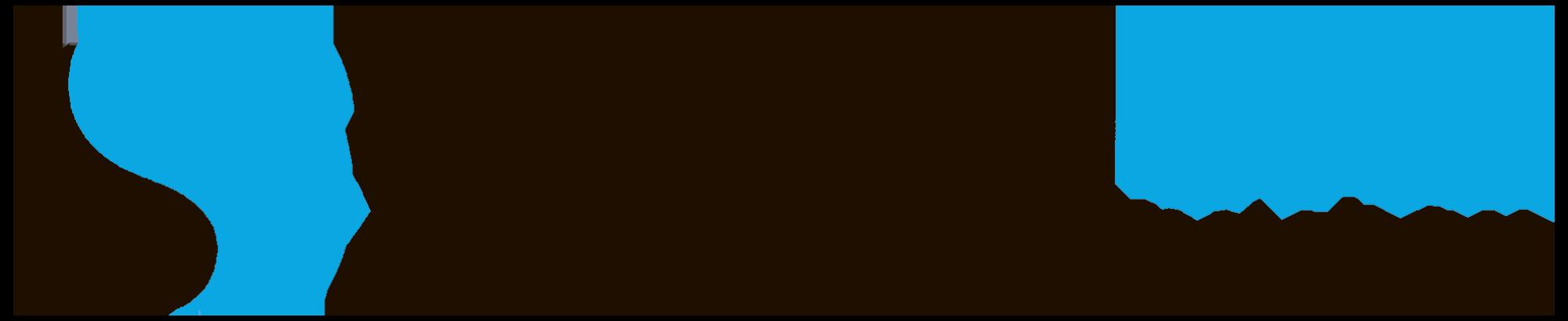 """JSC """"Ukrgasvydobyvannya"""""""