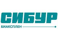 """ООО """"Биаксплен"""""""