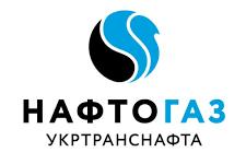 АТ «Укртранснафта»
